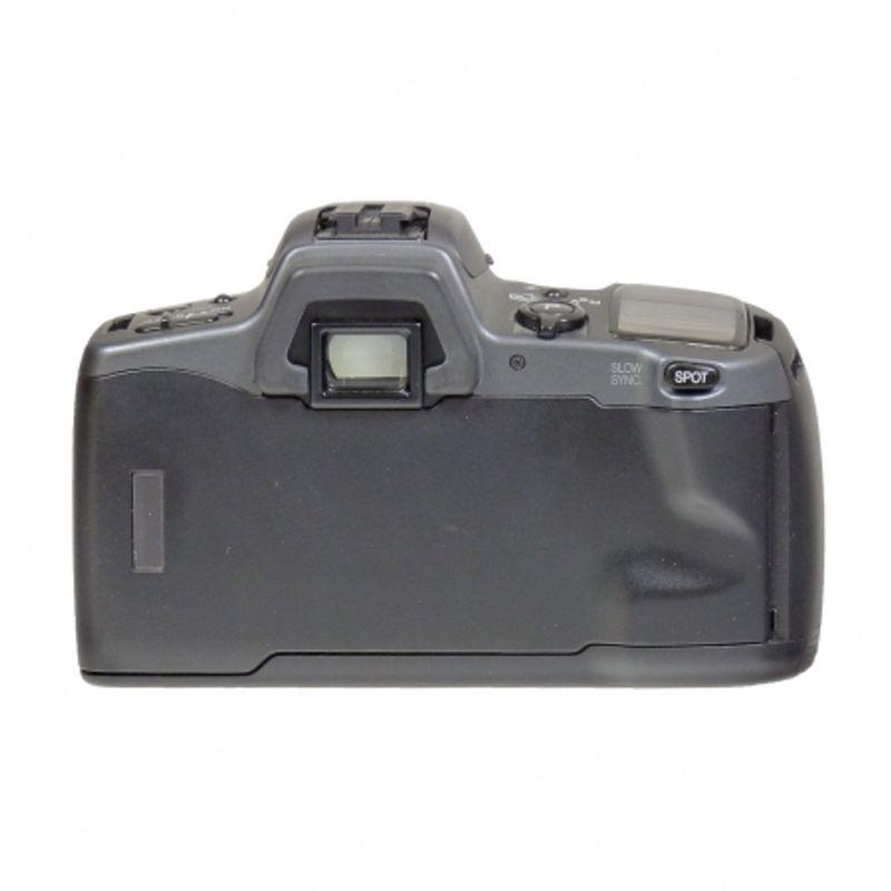 minolta-dynax-500si-sigma-28-80mm-1-3-5-5-6-sh4704-1-31881-4
