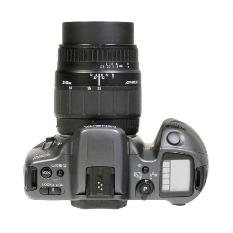 minolta-dynax-500si-sigma-28-80mm-1-3-5-5-6-sh4704-1-31881-5