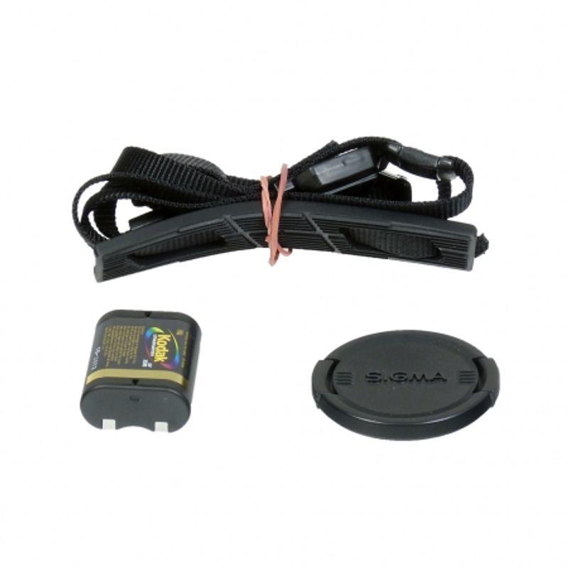 minolta-dynax-500si-sigma-28-80mm-1-3-5-5-6-sh4704-1-31881-6