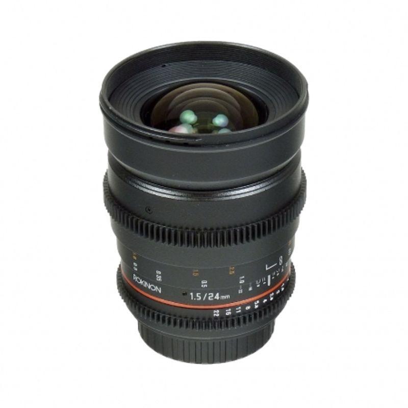 rokinon--samyang--24mm-t-1-5-cine-lens-pentru-canon-sh4706-31930
