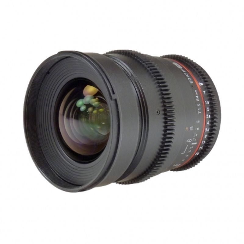 rokinon--samyang--24mm-t-1-5-cine-lens-pentru-canon-sh4706-31930-1