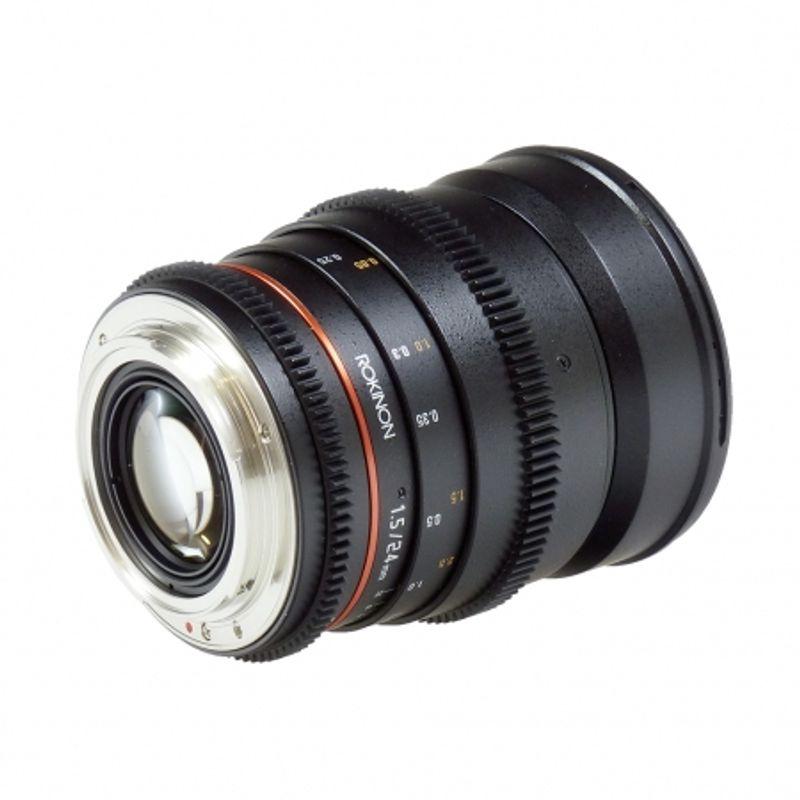 rokinon--samyang--24mm-t-1-5-cine-lens-pentru-canon-sh4706-31930-2