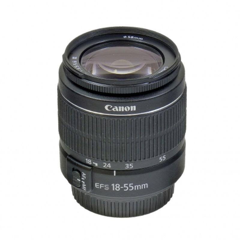 canon-ef-s-18-55mm-f-3-5-5-6-iii-sh4708-31987