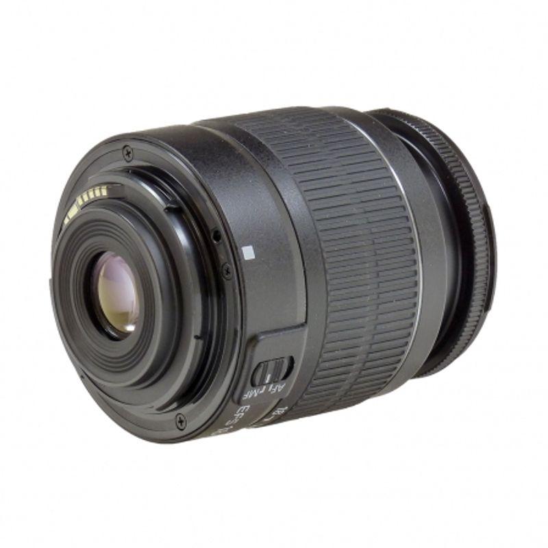 canon-ef-s-18-55mm-f-3-5-5-6-iii-sh4708-31987-2