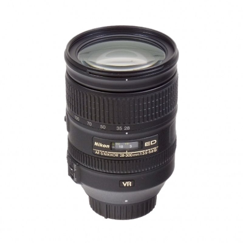 nikon-af-s-28-300mm-f-3-5-5-6-g-vr-sh4709-32001