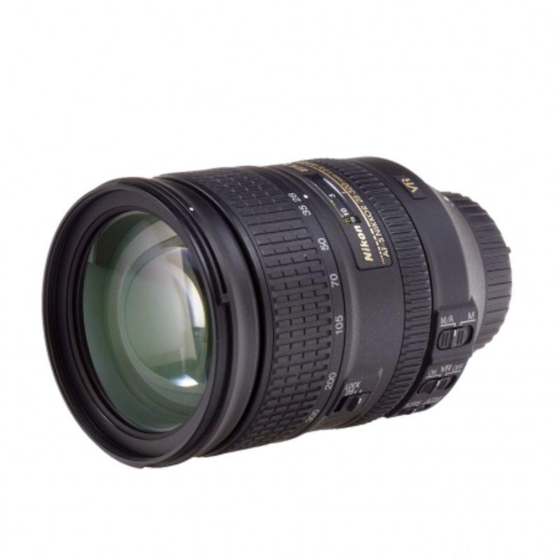 nikon-af-s-28-300mm-f-3-5-5-6-g-vr-sh4709-32001-1