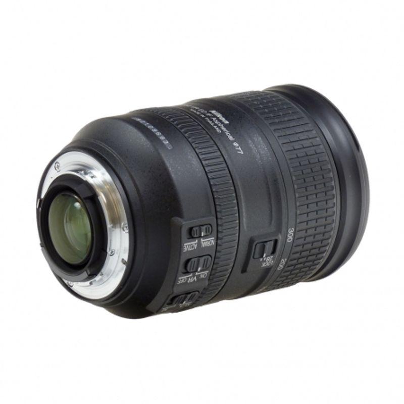 nikon-af-s-28-300mm-f-3-5-5-6-g-vr-sh4709-32001-2