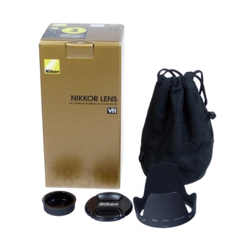 nikon-af-s-28-300mm-f-3-5-5-6-g-vr-sh4709-32001-3