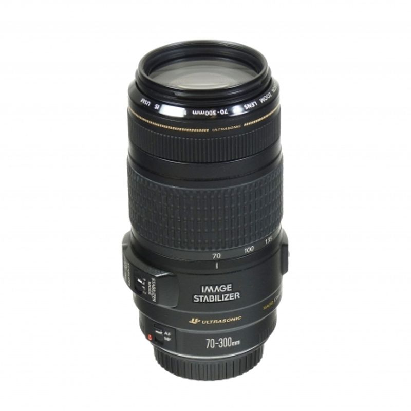 canon-ef-70-300mm-f-4-5-6-usm-is-sh4710-32018