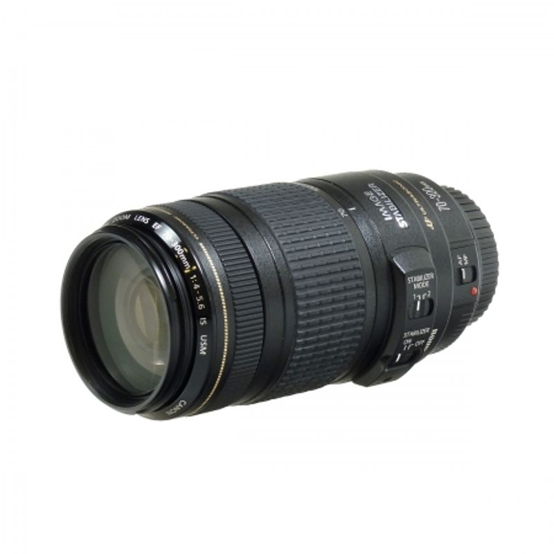 canon-ef-70-300mm-f-4-5-6-usm-is-sh4710-32018-1
