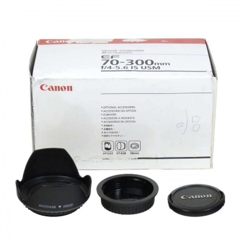 canon-ef-70-300mm-f-4-5-6-usm-is-sh4710-32018-3