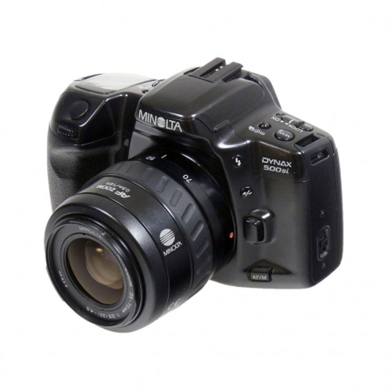 minolta-dynax-500si-minolta-35-70mm-af-zoom-sh4711-32019