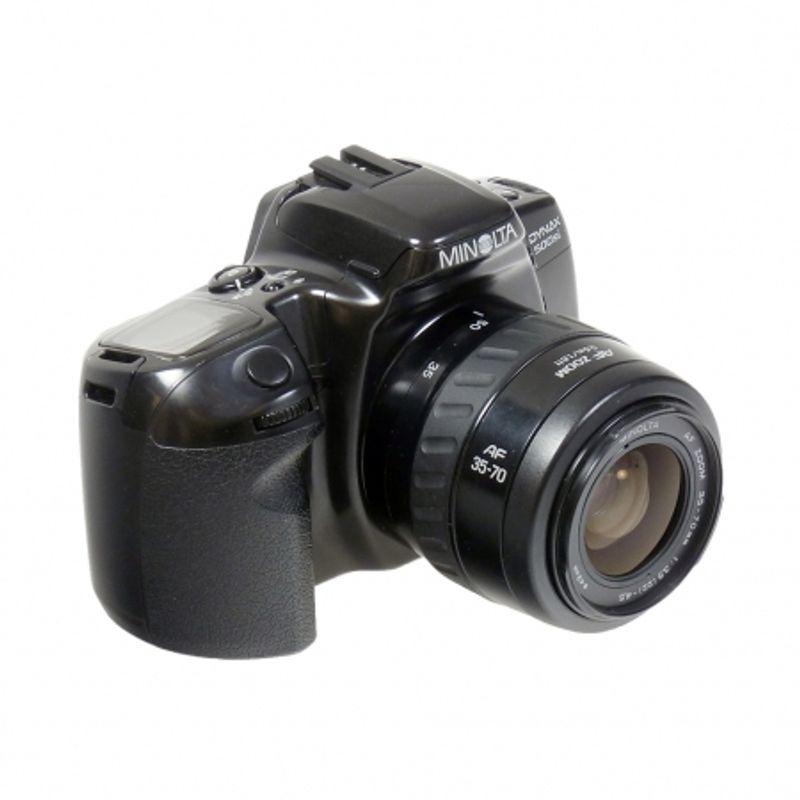 minolta-dynax-500si-minolta-35-70mm-af-zoom-sh4711-32019-1