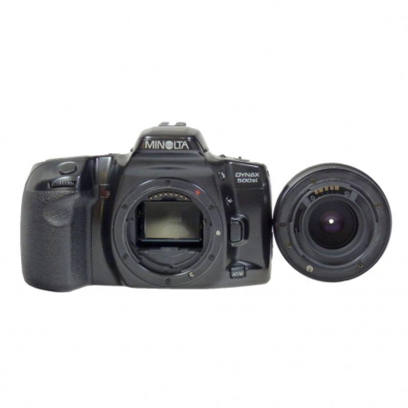 minolta-dynax-500si-minolta-35-70mm-af-zoom-sh4711-32019-2