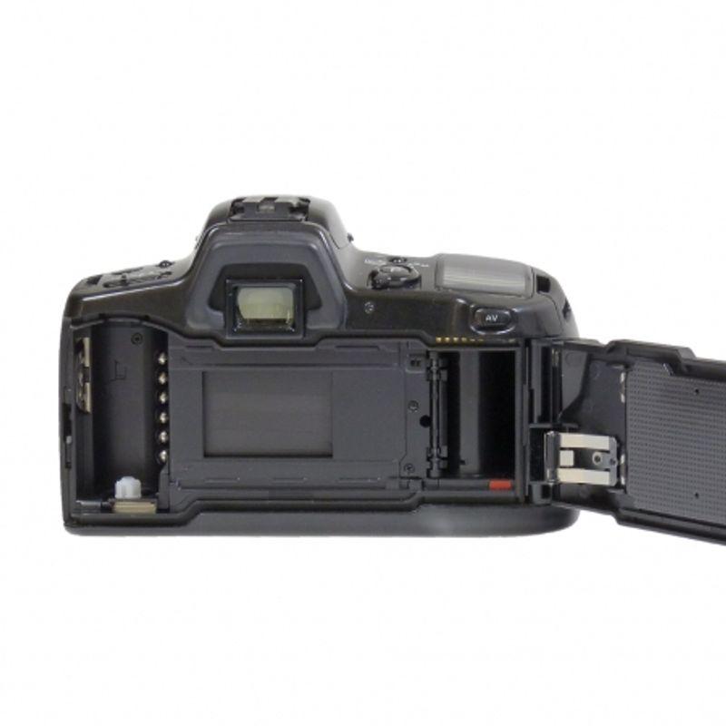 minolta-dynax-500si-minolta-35-70mm-af-zoom-sh4711-32019-3