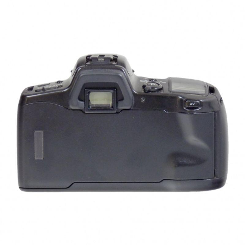 minolta-dynax-500si-minolta-35-70mm-af-zoom-sh4711-32019-4