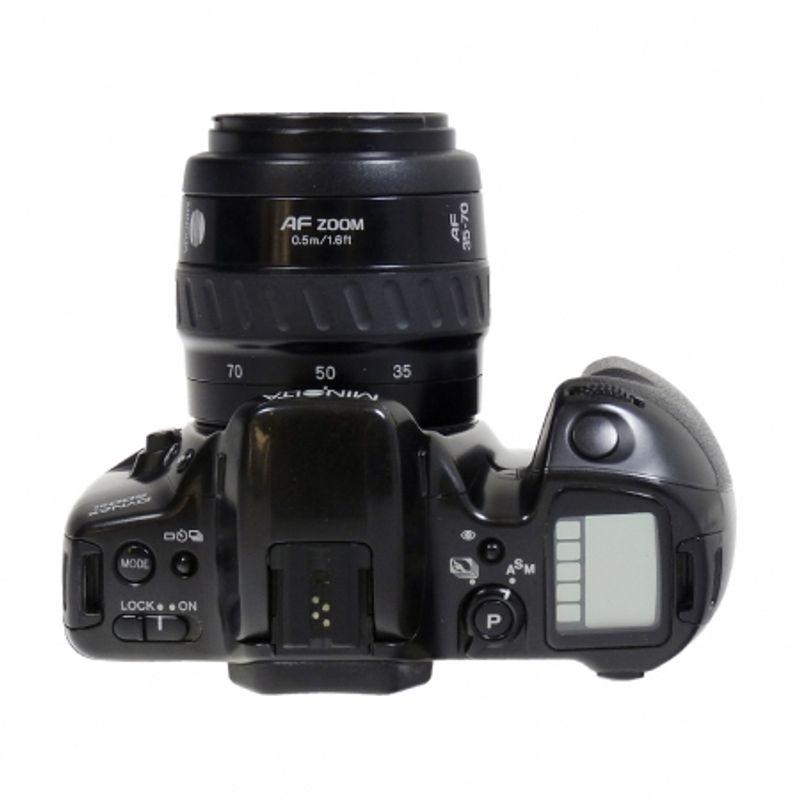 minolta-dynax-500si-minolta-35-70mm-af-zoom-sh4711-32019-5