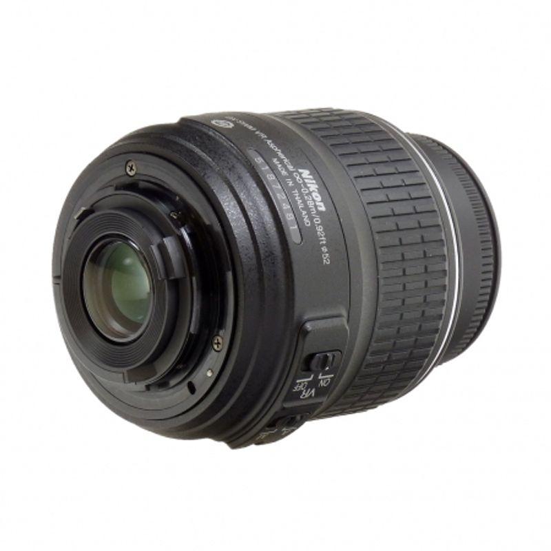 nikon-18-55mm-f-3-5-5-6-vr-sh4712-1-32020-2