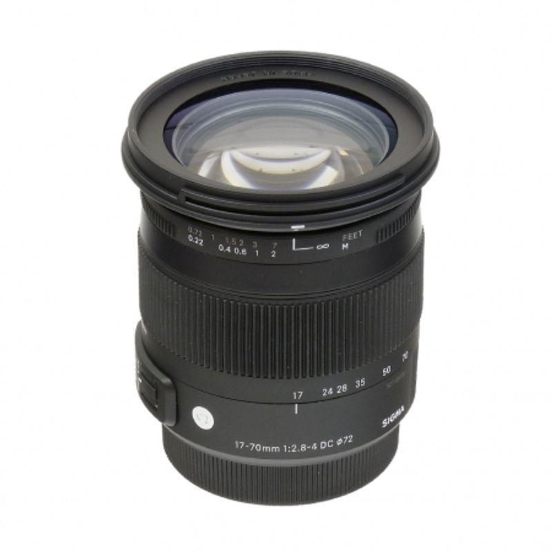 sigma-17-70mm-f-2-8-4-dc-macro-hsm-sony-contemporary-sh4712-2-32021