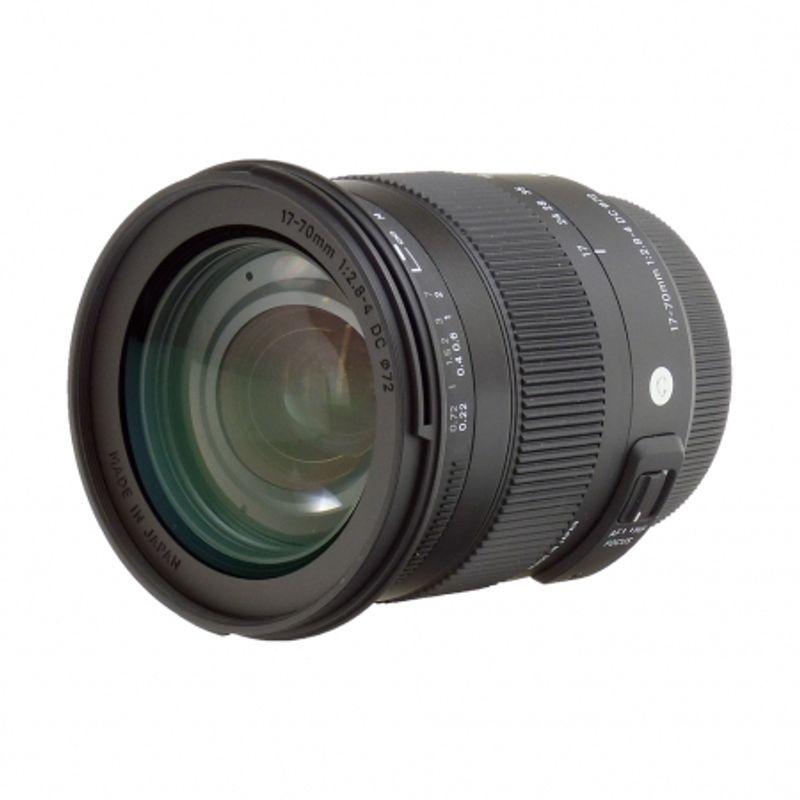 sigma-17-70mm-f-2-8-4-dc-macro-hsm-sony-contemporary-sh4712-2-32021-1