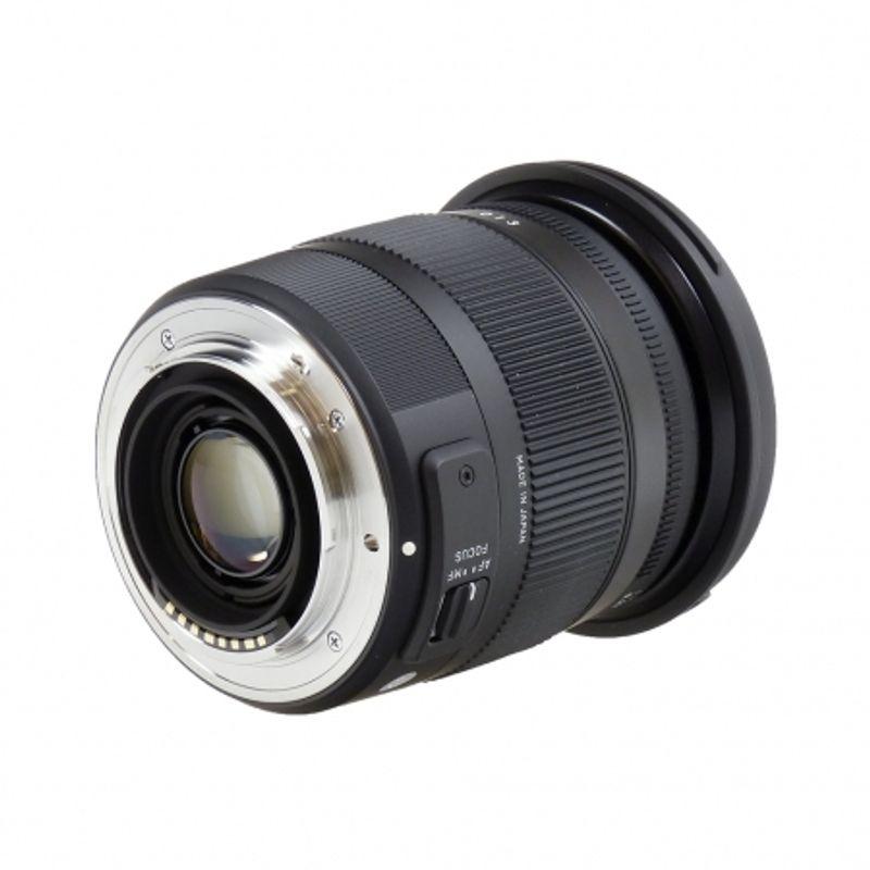 sigma-17-70mm-f-2-8-4-dc-macro-hsm-sony-contemporary-sh4712-2-32021-2