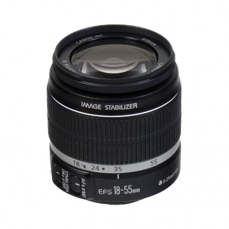 canon-ef-s-18-55mm-f-3-5-5-6-is-sh4713-1-32024