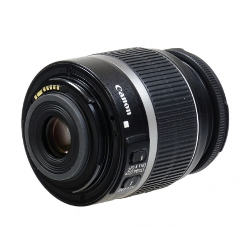 canon-ef-s-18-55mm-f-3-5-5-6-is-sh4713-1-32024-2