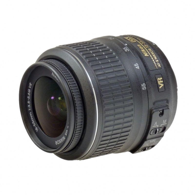 nikon-18-55mm-f-3-5-5-6-vr-sh4713-2-32025-1