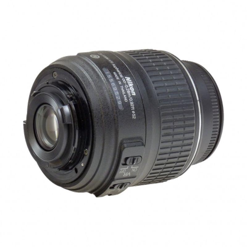 nikon-18-55mm-f-3-5-5-6-vr-sh4713-2-32025-2