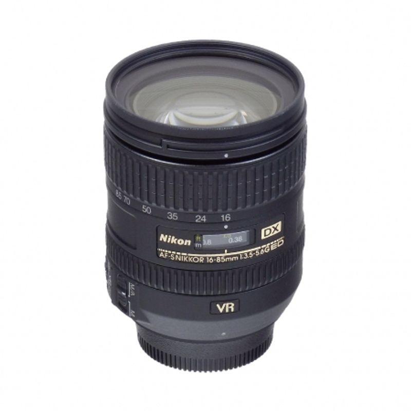 nikon-af-s-dx-nikkor-16-85mm-f-3-5-5-6g-ed-vr-sh4715-32092