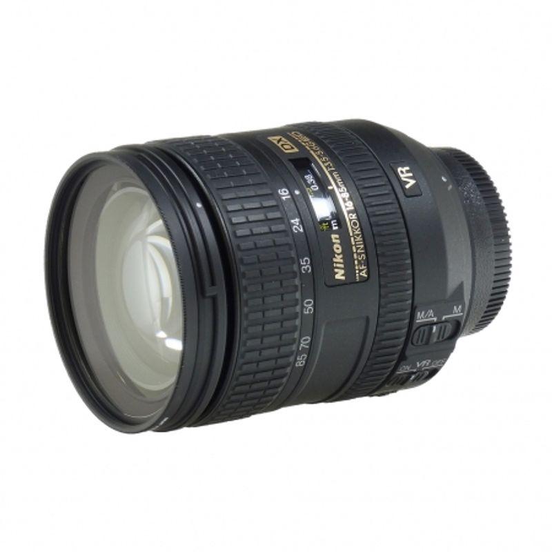 nikon-af-s-dx-nikkor-16-85mm-f-3-5-5-6g-ed-vr-sh4715-32092-1