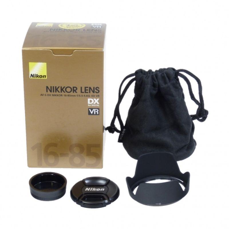 nikon-af-s-dx-nikkor-16-85mm-f-3-5-5-6g-ed-vr-sh4715-32092-3