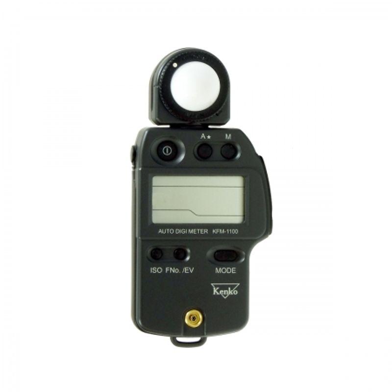 exponometru-kenko-auto-digi-meter-kfm-1100-sh4716-1-32099