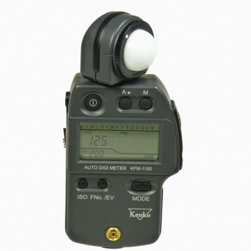 exponometru-kenko-auto-digi-meter-kfm-1100-sh4716-1-32099-4