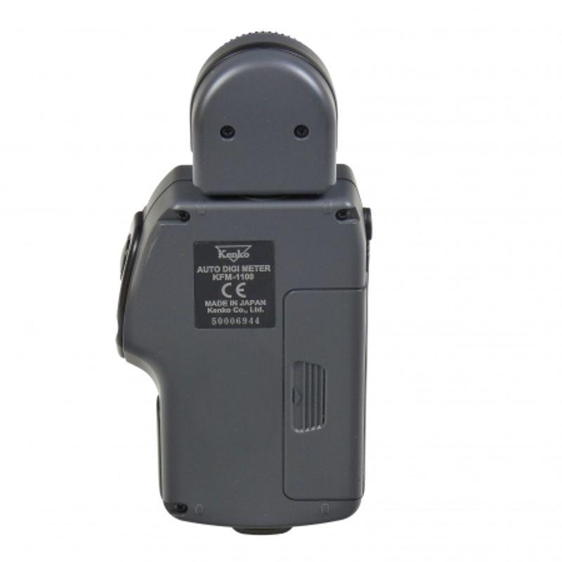 exponometru-kenko-auto-digi-meter-kfm-1100-sh4716-1-32099-5