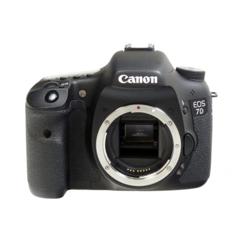 canon-eos-7d-body-sh4717-32103-2