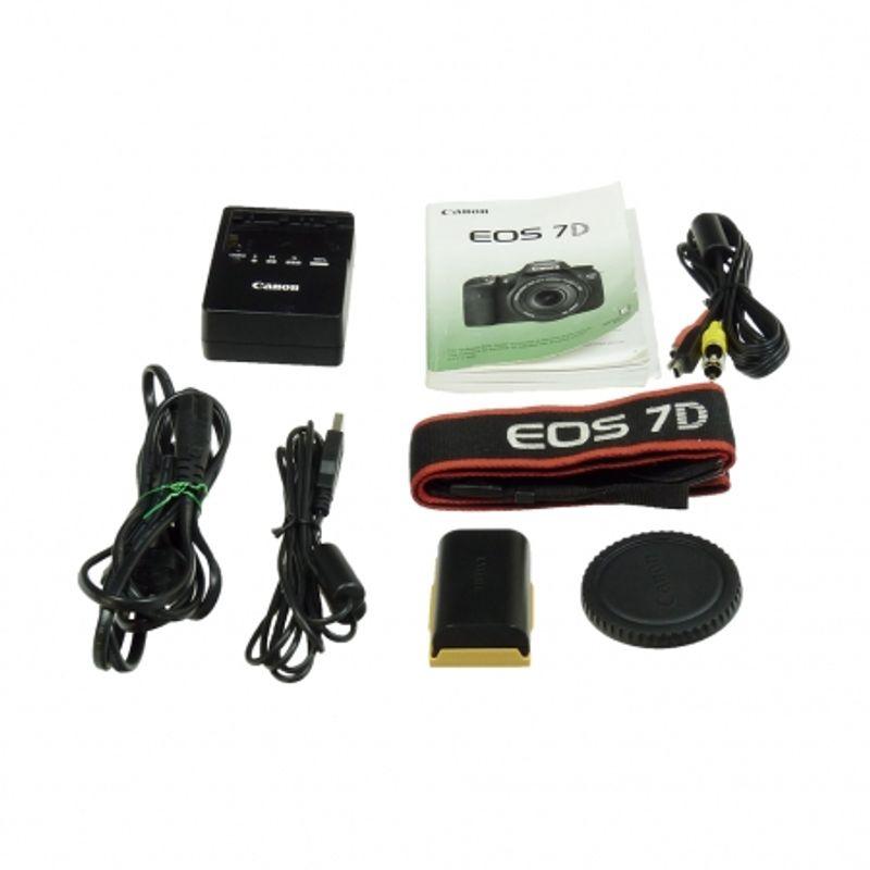 canon-eos-7d-body-sh4717-32103-5
