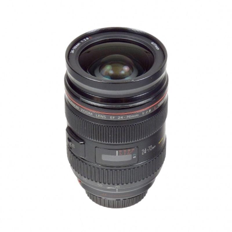 canon-24-70mm-1-2-8-l-usm-sh4720-1-32143