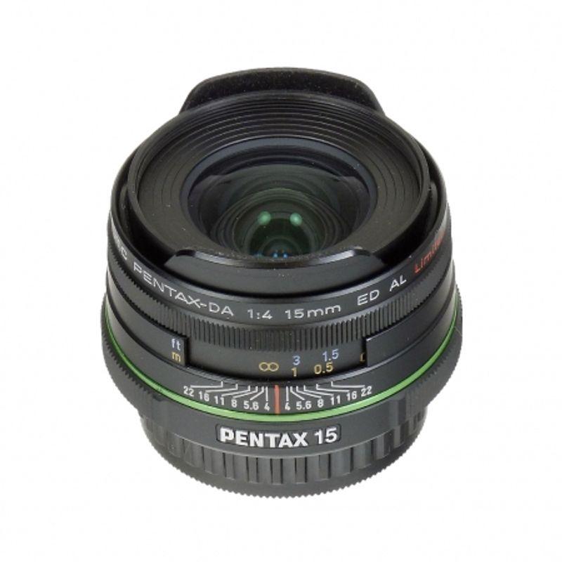 pentax-da-15mm-f4-ed-al-limited-sh4721-32150
