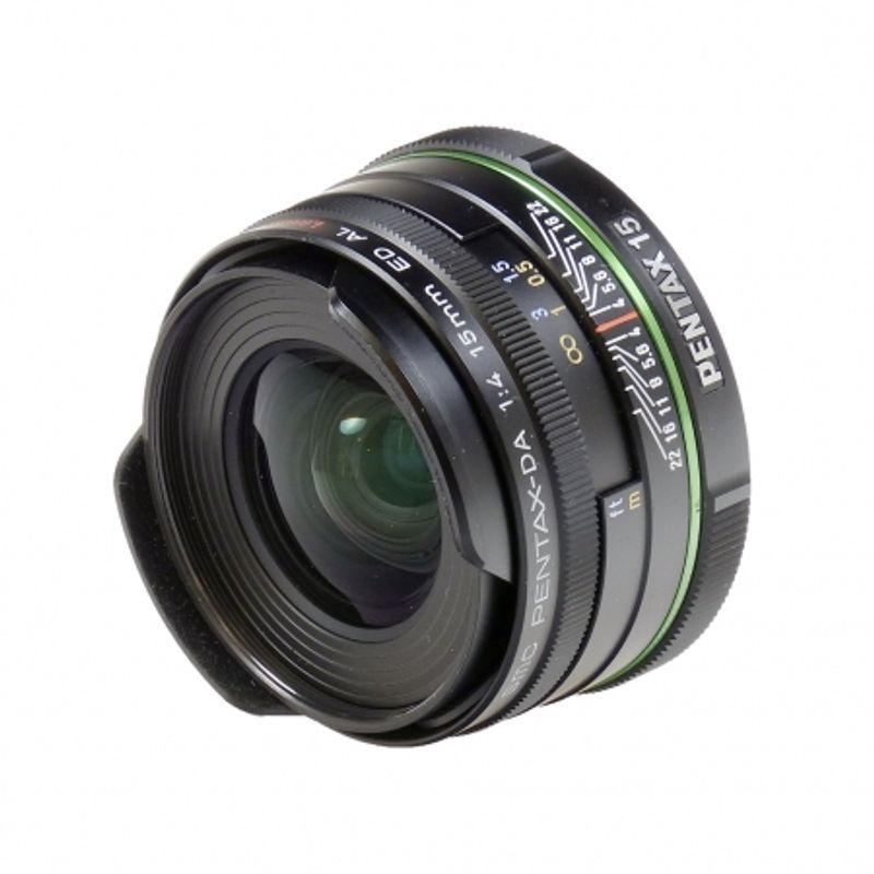 pentax-da-15mm-f4-ed-al-limited-sh4721-32150-1