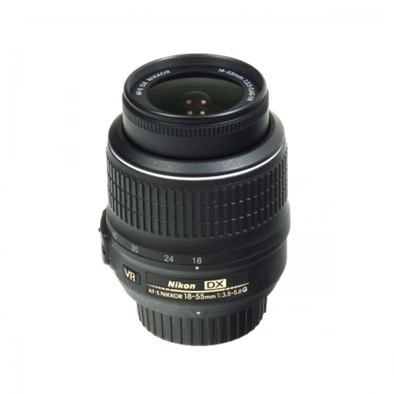 -nikon-af-s-dx-nikkor-18-55mm-f-3-5-5-6g-vr-sh4722-32167