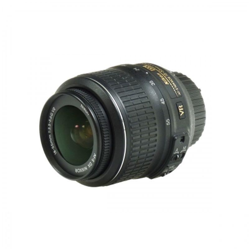 -nikon-af-s-dx-nikkor-18-55mm-f-3-5-5-6g-vr-sh4722-32167-1