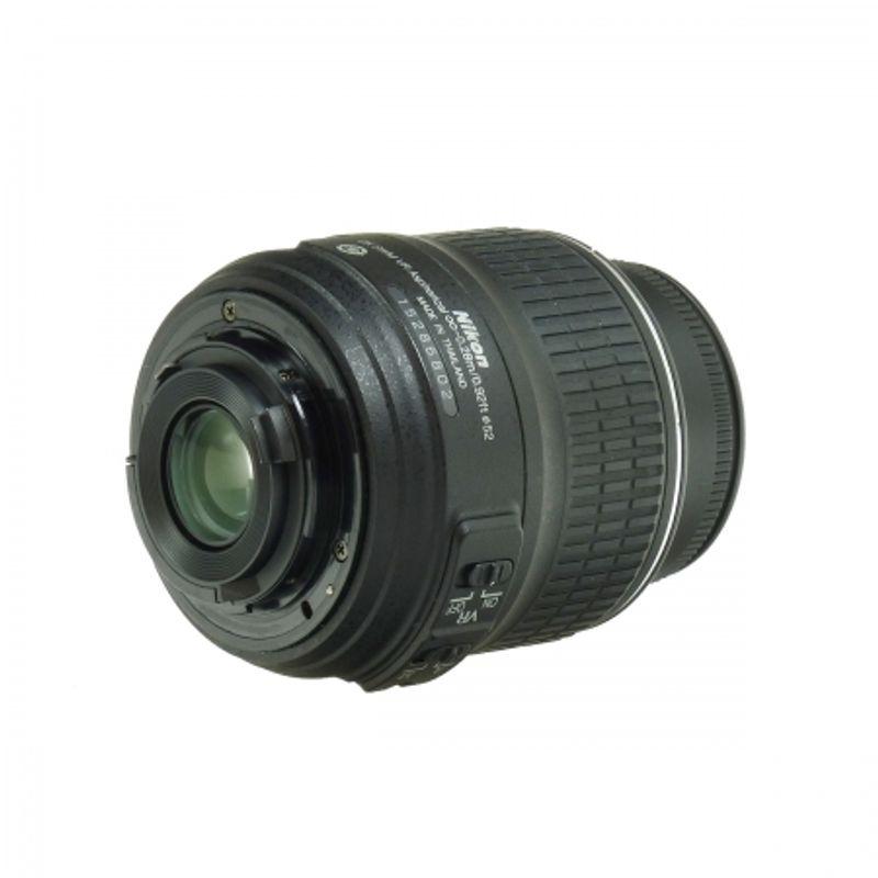 -nikon-af-s-dx-nikkor-18-55mm-f-3-5-5-6g-vr-sh4722-32167-2