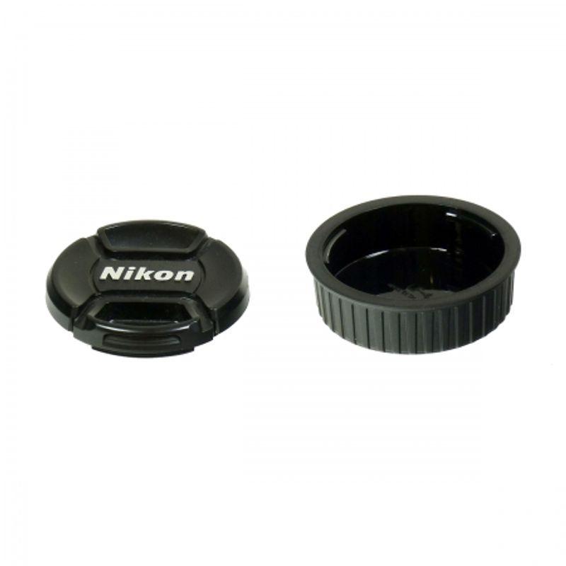 -nikon-af-s-dx-nikkor-18-55mm-f-3-5-5-6g-vr-sh4722-32167-3