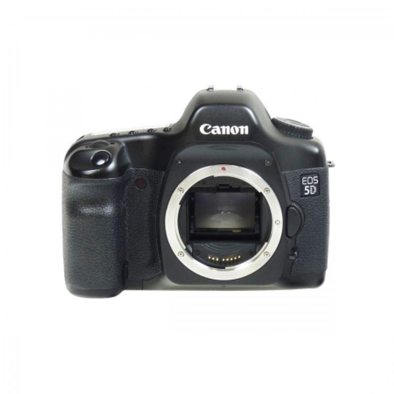 canon-5d-body-sh4723-1-32168-2