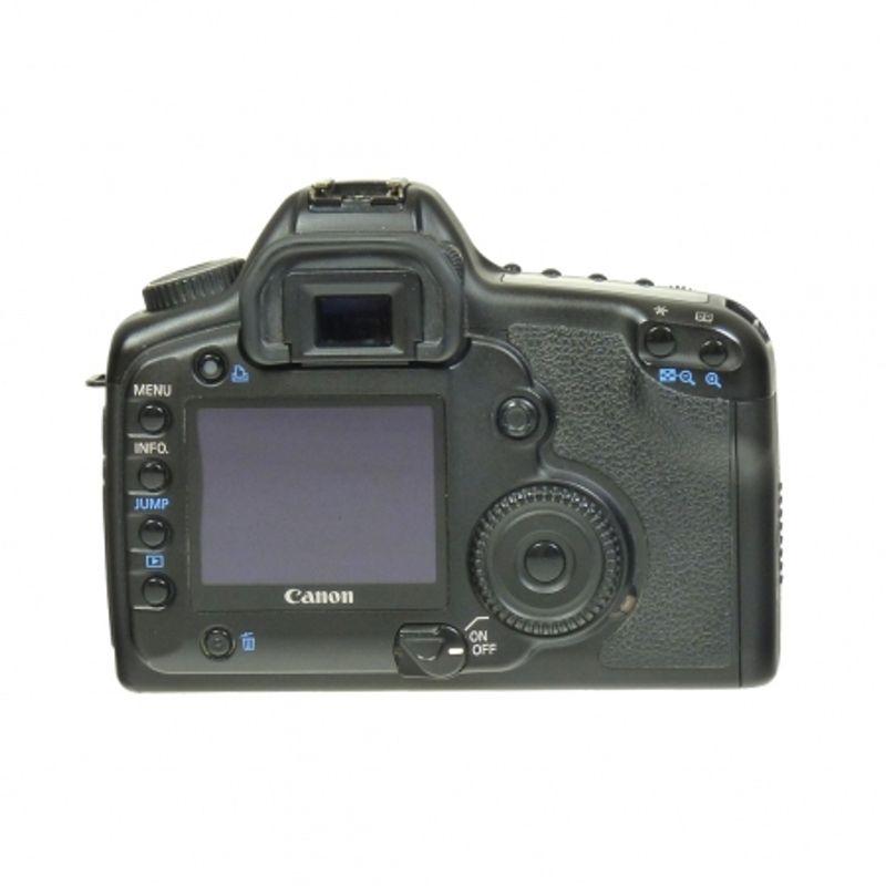 canon-5d-body-sh4723-1-32168-3