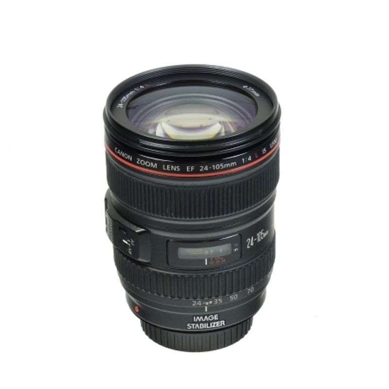 canon-ef-24-105-f-4-l-is-usm-sh4723-2-32169