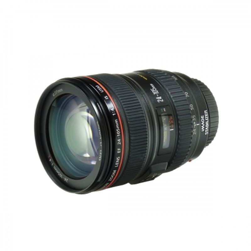 canon-ef-24-105-f-4-l-is-usm-sh4723-2-32169-1