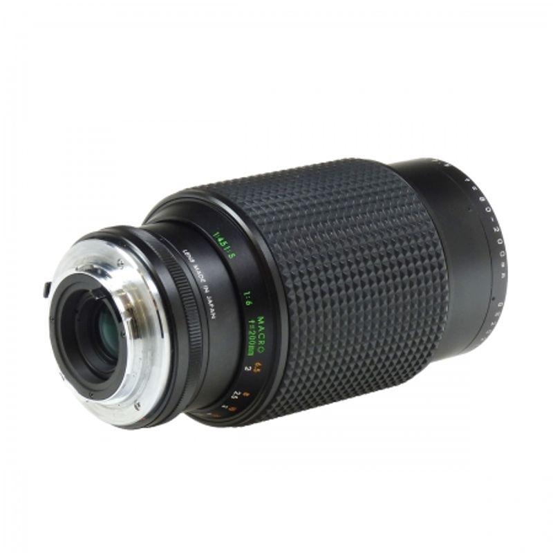 makinon-80-200mm-f-3-5-push-pull-macro-pentru-minolta-md-sh4724-2-32171-2