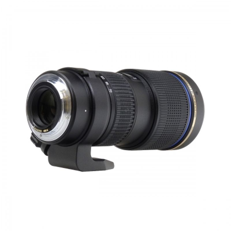 tamron-sp-70-200mm-f-2-8-di-ld-if-macro-pt-canon-sh4725-32173-2